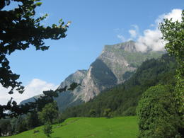 Photo of Zurich Heidiland and Liechtenstein Tour from Zurich: Two Countries in One Day IMG_3301