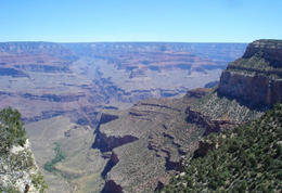 Photo of Las Vegas Deluxe Grand Canyon South Rim Airplane Tour Simply Stunning