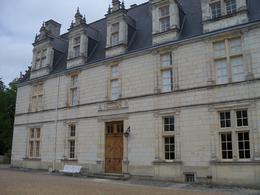 Photo of Paris Skip the Line: Chateaux du Chambord, Chenonceau and Loire Valley Wine-Tasting Day Trip from Paris 2nd stop