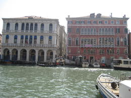 Photo of Venice Skip the Line: Venice Walking Tour with St Mark's Basilica IMG_9800