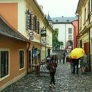 Photo of Prague Kutna Hora Day Trip from Prague Kutna Hora