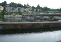 Photo of Seattle Chittenden Locks & Fish Ladder