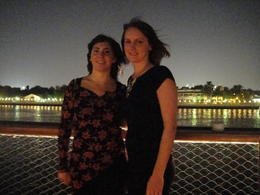 Photo of Dubai Bateaux Dubai Dinner Cruise Bateaux Dinner Cruise