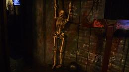 Photo of London Skip the Line: London Dungeon London Dungeon