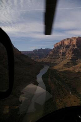 Photo of Las Vegas Ultimate Grand Canyon 4-in-1 Helicopter Tour ltimate Grand Canyon 4-in-1 Helicopter Tour