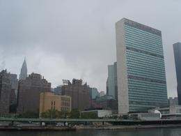 Photo of New York City Circle Line: Complete Manhattan Island Cruise My Cruise