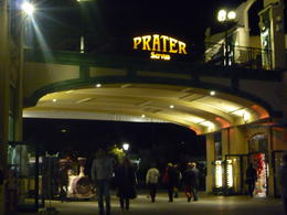 Photo of   Prater
