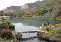 Photo of Kyoto Arashiyama and Sagano Morning Walking Tour