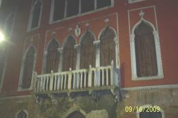 Photo of Venice Venice Ghost Walking Tour Beautiful building