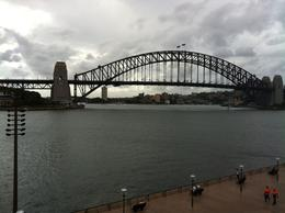 Photo of Sydney Sydney Pass: SEA LIFE Aquarium, Sydney Tower Eye, WILD LIFE Sydney, Sydney Harbour Cruise, and Madame Tussauds Bridge