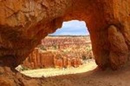 Photo of Las Vegas 3-Day National Parks Camping Tour: Grand Canyon, Zion, Bryce Canyon and Monument Valley from Las Vegas Bryce Canyon National Park Tours Bindlestiff Tours