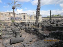 Photo of Tel Aviv City of David and Underground Jerusalem Day Trip from Tel Aviv City of David