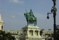 Photo of Budapest Budapest Half-Day Sightseeing Tour