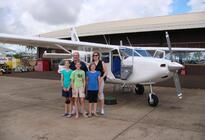 Photo of Kauai Entire Kauai Island Air Tour