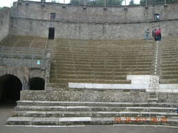 Photo of Rome Naples and Pompeii Day Trip from Rome Img2011032800000014