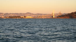 Photo of San Francisco San Francisco Bay Sunset Cruise Just The Beginning