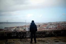 Photo of Lisbon Lisbon Super Saver: 2-Day Sintra, Cascais, Fatima, Nazare and Obidos Small-Group Day Trips Portugal