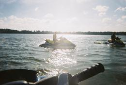 Photo of Orlando Jet Ski Adventure at Disney's Contemporary Resort R1- 1.jpg