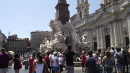Photo of Rome Rome Angels and Demons Half-Day Tour Rome Angels and Demons Half-Day Tour