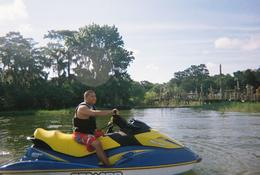 Photo of Orlando Jet Ski Adventure at Disney's Contemporary Resort R1- 6.jpg