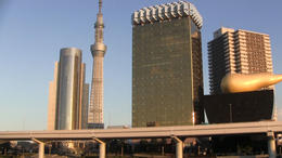 Photo of Tokyo Tokyo Highlights Afternoon Tour and Sumida River Cruise Tokyo Highlights Afternoon Tour and Sumida River Cruise
