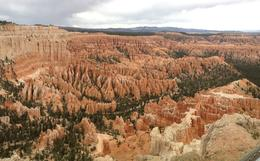 Photo of Las Vegas 3-Day National Parks Tour from Las Vegas: Grand Canyon, Zion and Bryce Canyon Bryce Canyon