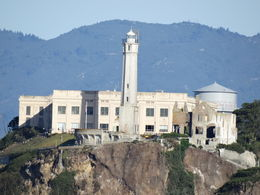 Photo of San Francisco Viator VIP: Early Access to Alcatraz and Exclusive Cable Car Sightseeing Tour Hauntingly Wonderful