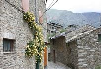 Photo of Barcelona Pyrenees Mountains Small Group Day Trip from Barcelona