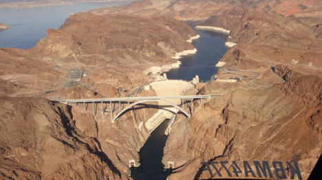 Skip The Line Grand Canyon Skywalk Express Helicopter Tour  Las Vegas USA