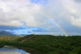 Photo of Kauai Small-Group Kauai Tour Including Waimea Canyon, Poipu and Koloa Perfect Timing