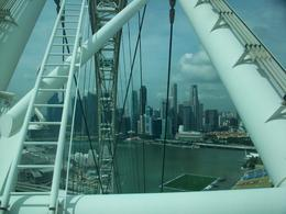 Photo of Singapore Singapore City Tour with optional Singapore Flyer 100_1506
