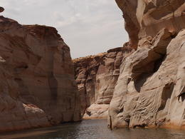 Photo of Las Vegas 3-Day National Parks Tour from Las Vegas: Grand Canyon, Zion and Bryce Canyon Lake Powel