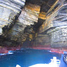 Photo of Hobart Full-Day Tasman Peninsula Tour from Hobart Tasman Peninsula