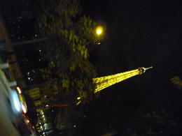 Photo of Paris Paris Illuminations Night Tour Eiffel Tower