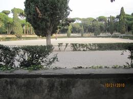 Photo of Rome Skip the Line: Borghese Gallery and Gardens Walking Tour IMG_2779