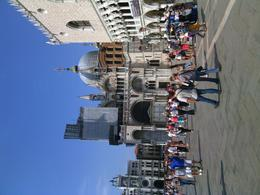 Photo of Venice Skip the Line: Venice in One Day Including Boat Tour Piazza San Marco