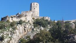 Photo of Dubrovnik Private Tour: Medjugorje and Mostar Day Trip from Dubrovnik Pocitelj
