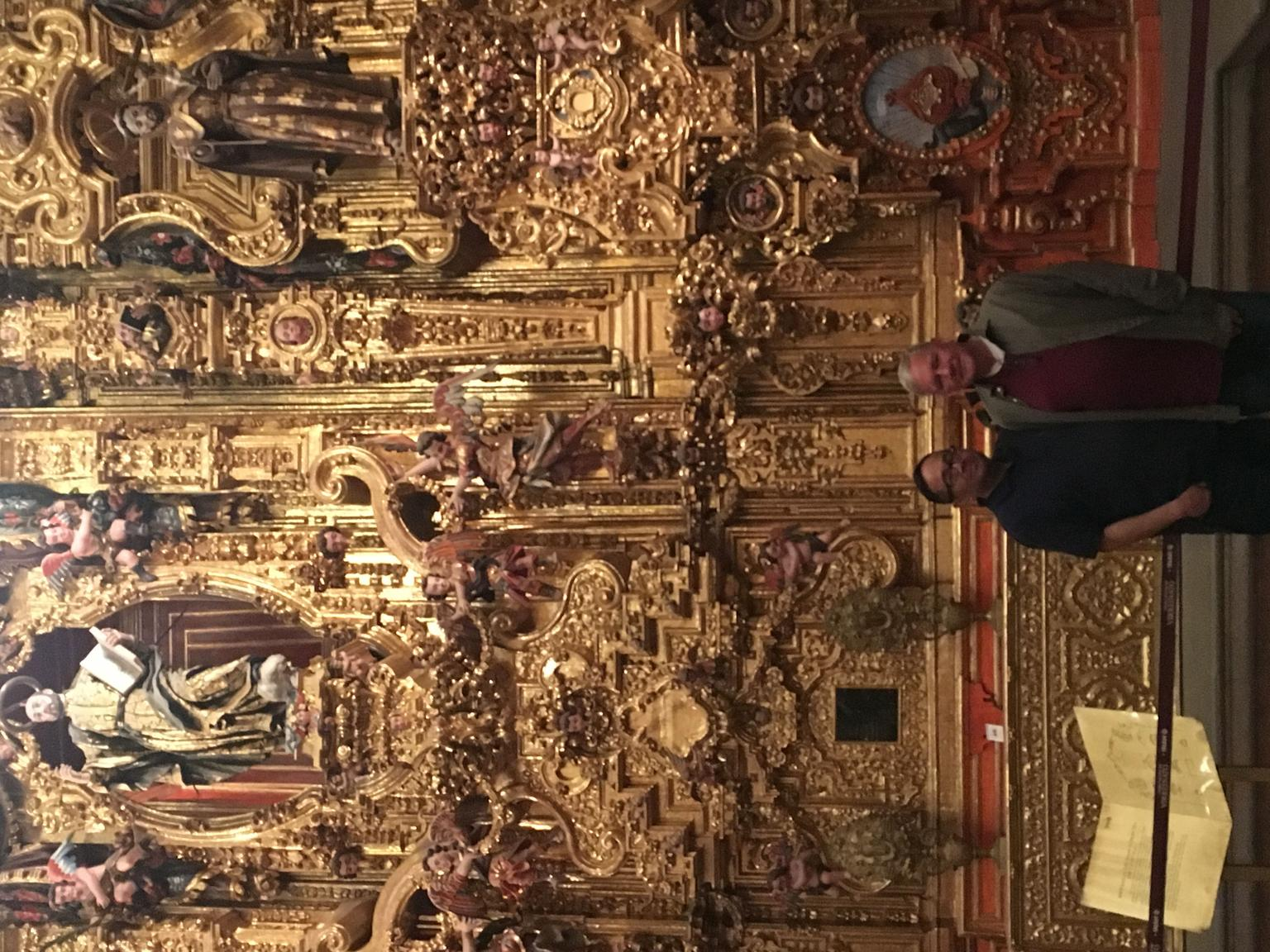 Private Tour: Tula and Tepotzotlan Day Trip from Mexico City