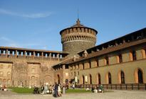 Photo of Milan Milan Half-Day Sightseeing Tour with da Vinci's 'The Last Supper'