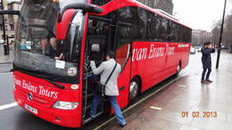 Photo of London London in One Day Sightseeing Tour London in One Day Sightseeing Tour Photos