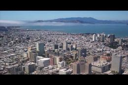 Photo of San Francisco San Francisco Vista Grande Helicopter Tour More City