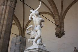 Photo of Rome Florence Day Trip from Rome Sculpture