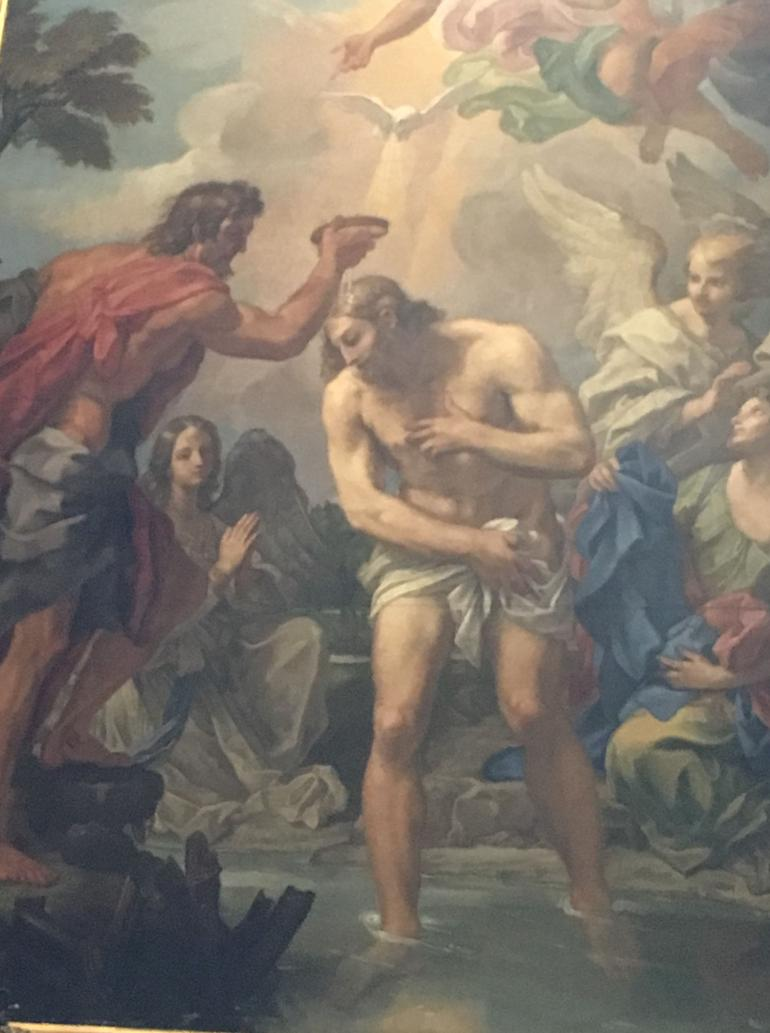 Skip the Line: Vatican Museums, St Peter's, Sistine Chapel, Small-Group Upgrade Option photo 25
