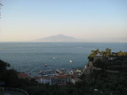 Photo of Rome 3-Day Italy Trip: Naples, Pompeii, Sorrento and Capri 921