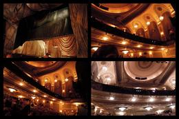 Photo of New York City Phantom of the Opera On Broadway MajeStic Theatre, Broadway NY