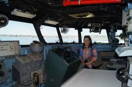 Photo of San Diego USS Midway Museum Midway Tour