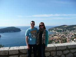 Photo of Nice Monaco and Eze Small Group Day Trip from Nice Peninsular