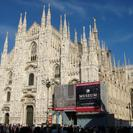Photo of Milan Milan Half-Day Sightseeing Tour with da Vinci's 'The Last Supper' Cathedral