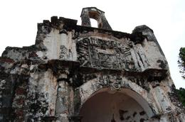 Photo of Kuala Lumpur Historical Malacca Full-Day Tour from Kuala Lumpur including Lunch DSC_0338