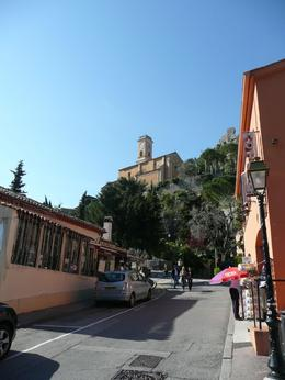 Photo of Nice Monaco and Eze Small Group Day Trip from Nice Eze